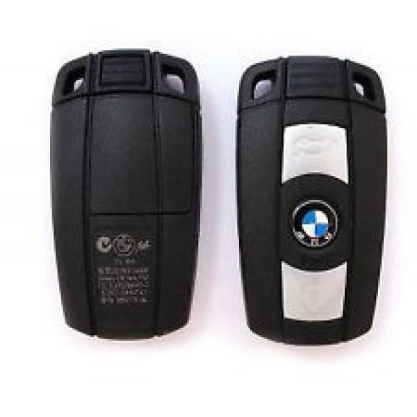 Ключ для BMW 1 series 2004-2011 г.в.