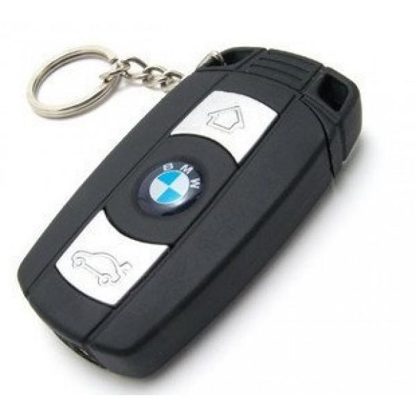 Ключ для BMW 3 series 2002-2006 г.в.