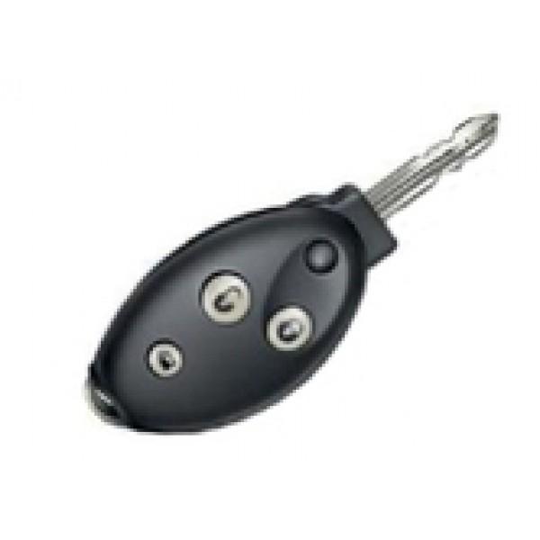 Ключ для Citroen C5 2001-2008 г.в.